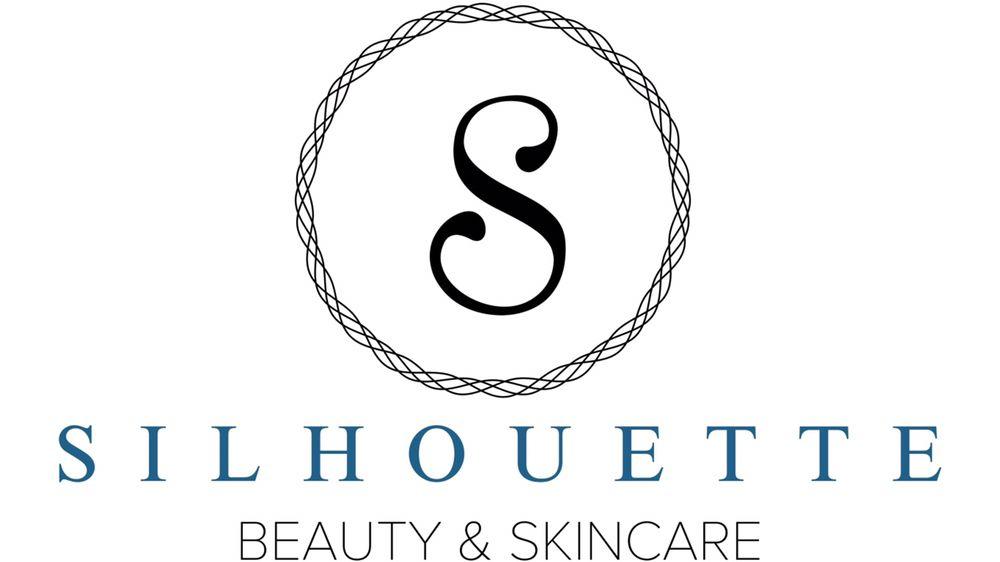 Silhouette Beauty & Skincare