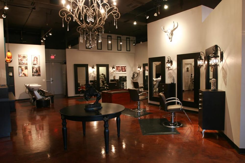 Southern Obsession Salon