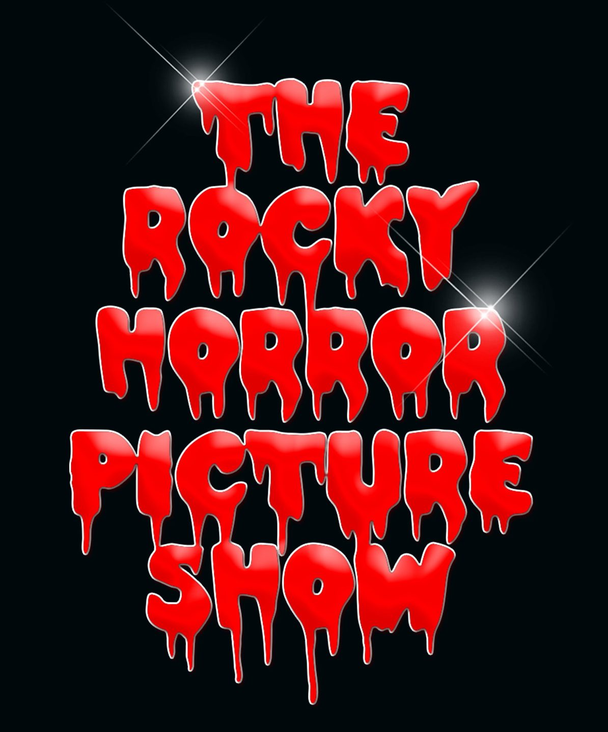 Rocky Horror Picture Show Coming to The Winter Garden Theatre