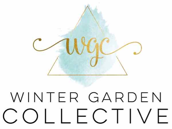 Winter Garden Collective closes its doors