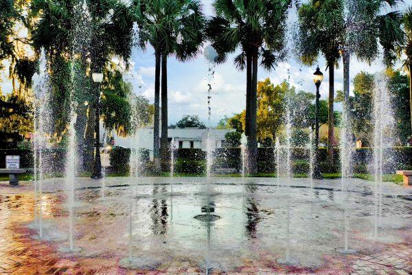13675-fountain-1-5bcd6242